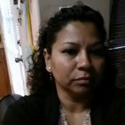 Dalia Castro