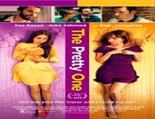 فيلم The Pretty One