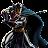 ming lam avatar image
