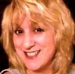 Wendy Hill