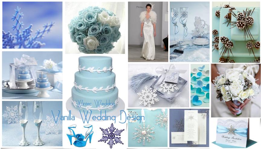 Matrimonio Tema Ghiaccio : Vanilla wedding design fiocchi di neve per il matrimonio