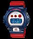 Casio G Shock : DW-6900AC