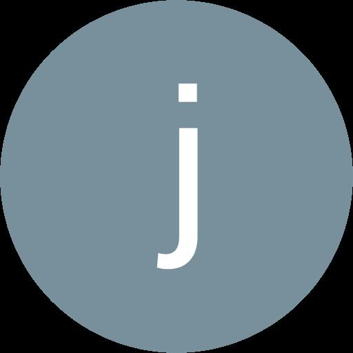 joann gerety