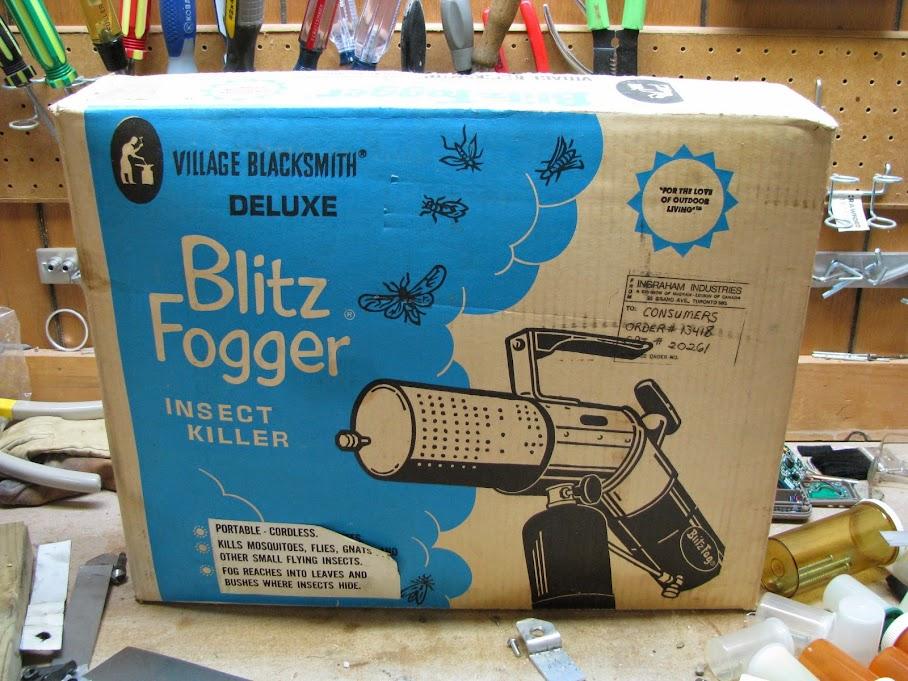 Blitz+Fogger+%25231.JPG