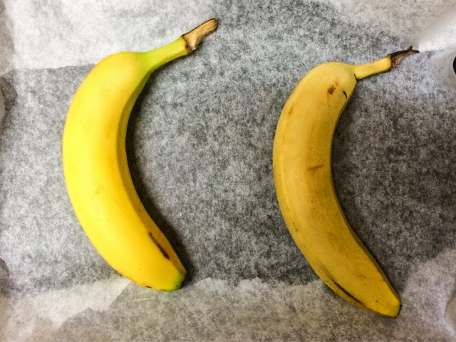 how-to-quickly-ripen-bananas