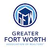 Greater Ft Worth Association of Realtors