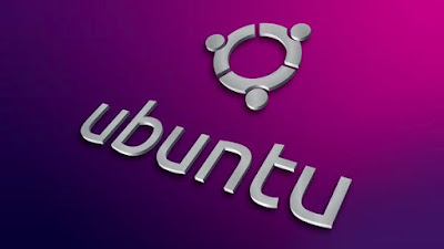 Screensaver su Ubuntu 12.04 Precise