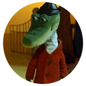 avatar krokodilgenagreen