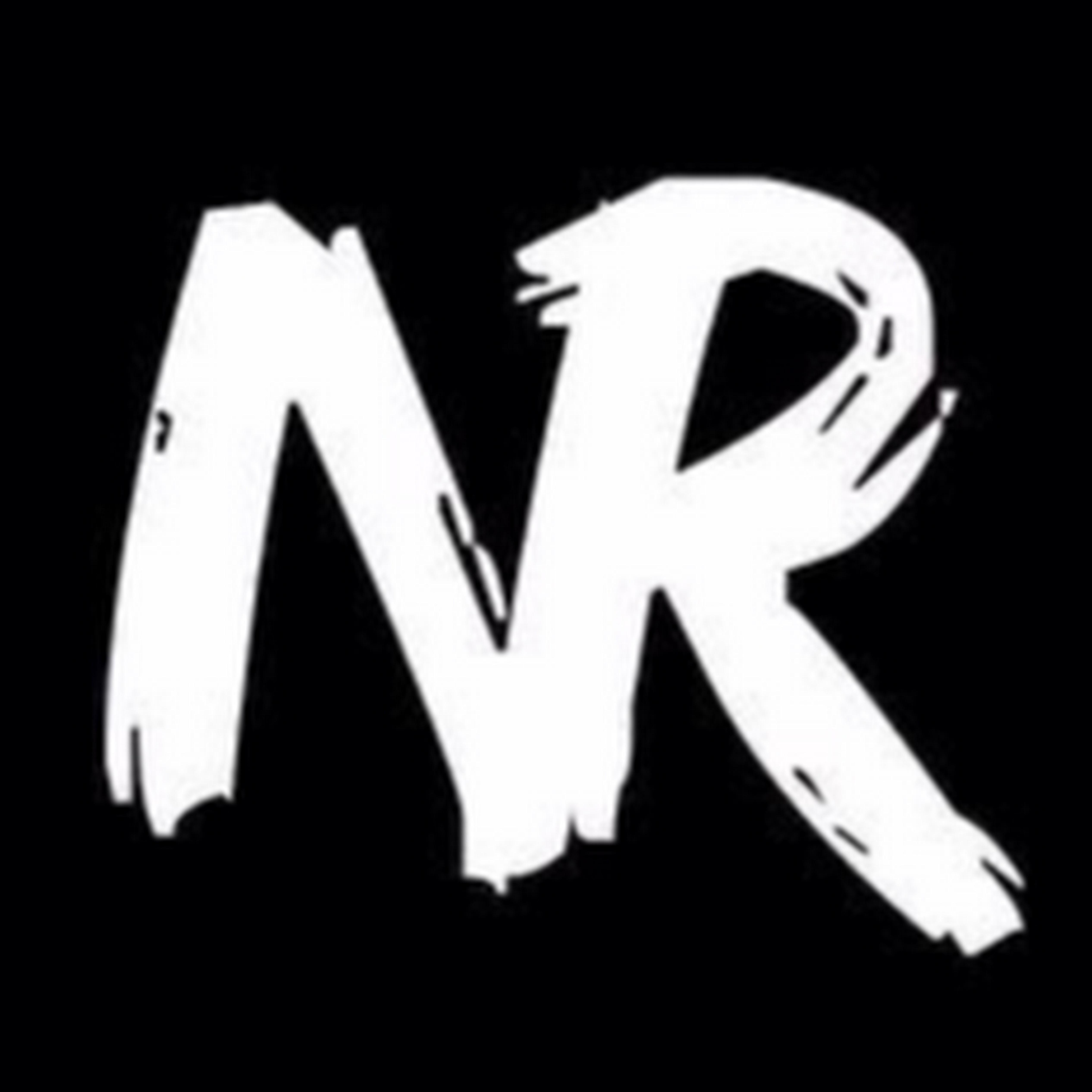 Naren