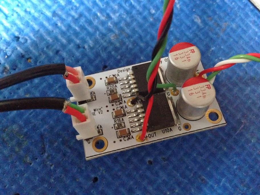 """""""The Wire"""" version SE-SE amplificateur à écouteurs 2014-01-28%252009.06.48"""