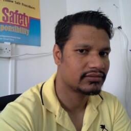 Raj Karki Photo 16