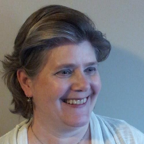 Joanne Dufault