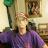 Hoyt Patterson avatar image