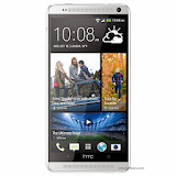 HTC One Max @ Lampung Bridge