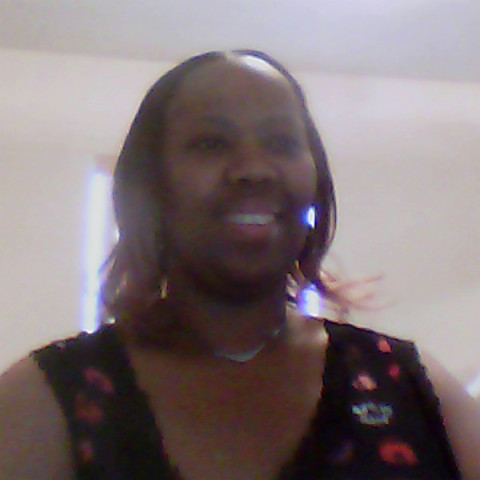 fancher christian singles Meet single men in fancher ny online & chat in the forums dhu is a 100% free dating site to find single men in fancher.
