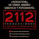 2112Producciones