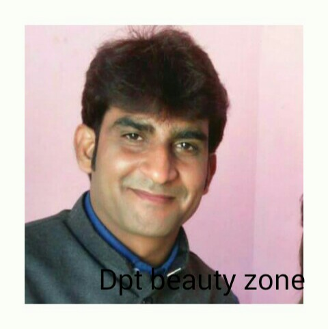 DPT Beauty Zone Professional Make-up picture
