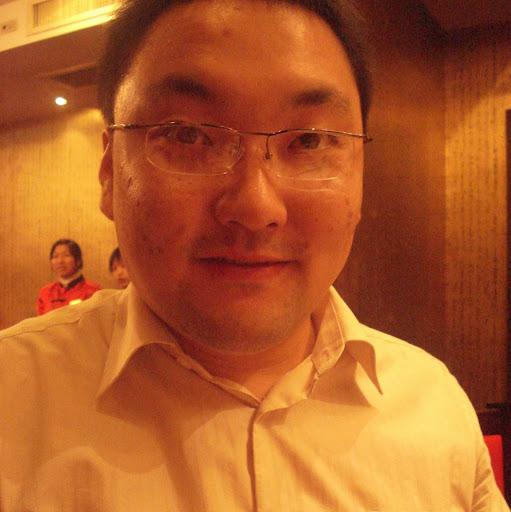 Ben Qiu Photo 23