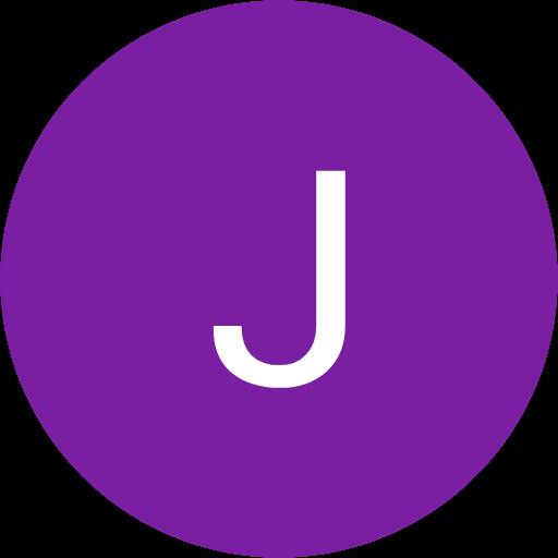 Janos Jonas