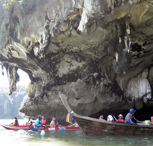 https://lh5.googleusercontent.com/-JjKWQy6uu8M/Up7oZ7dyw-I/AAAAAAAAFL4/ZA-biqKkOo4/w531-h508-no/Tajlandia+2013+542.JPG