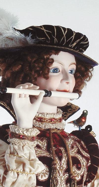 игрушки, аукцион, интересно, раритет, история