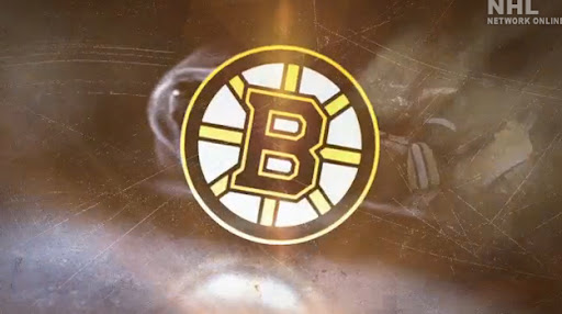 Boston Bruins 2012-2014 NBC TV Schedule