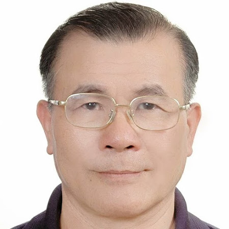 Profile picture of Edward Juang