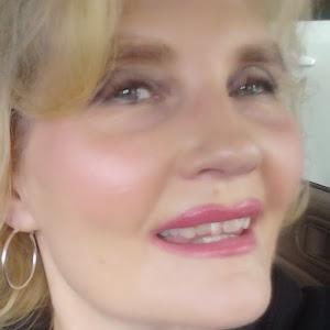 Deanna Lyn