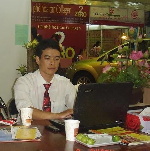 Hao Duong Photo 23