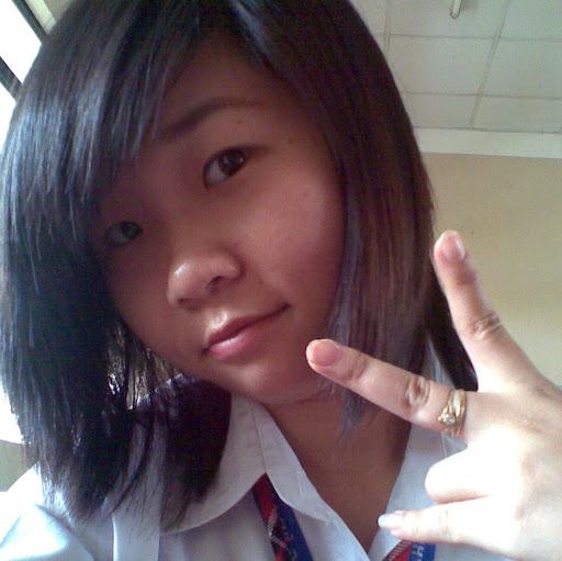 Xu Nguyen