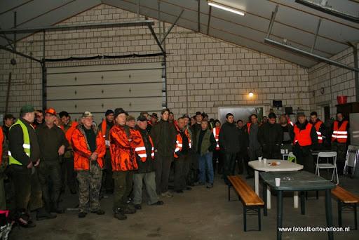 vossenjacht in de Bossen van overloon 18-02-2012 (3).JPG