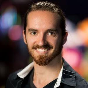 Chris Wendt Avatar
