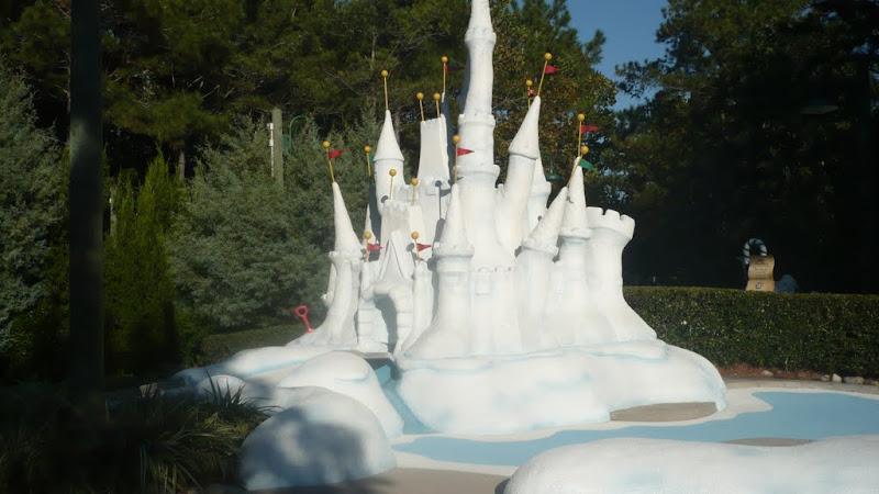 Trip report voyage 1996 et Wdw Orlando 10/2011 - Page 4 P1080597