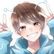 Aakash_Dansena