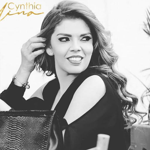 Cynthia Medina