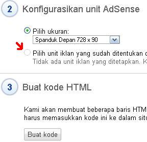 adsense Download Disini