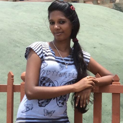 Gayathri Balasubramanian Photo 12