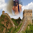 Rocky charvet avatar image