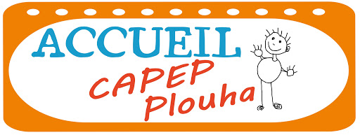 Accueil CAPEP