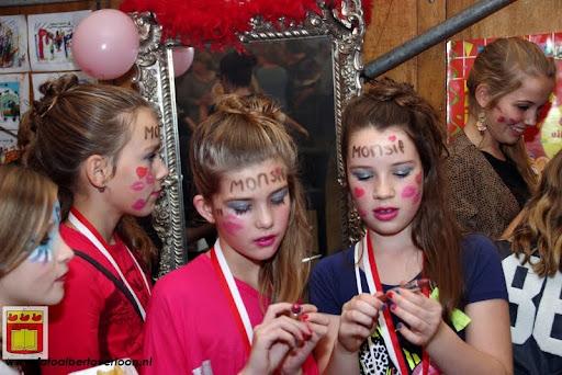Tentfeest voor kids Overloon 21-10-2012 (60).JPG