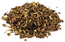 Yellow Dock Root Image