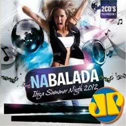 Baixar MP3 Grátis Joven Pan Na Balada Ibiza Summer Night 2012 Joven Pan Na Balada   Ibiza Summer Night 2012