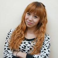 belousova-ekaterina