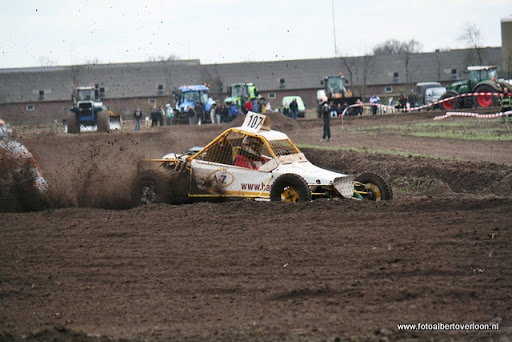 autocross overloon 1-04-2012 (95).JPG