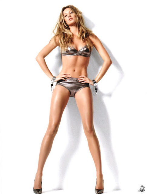 Gisele_Bundchen_Google_Group_2.jpg