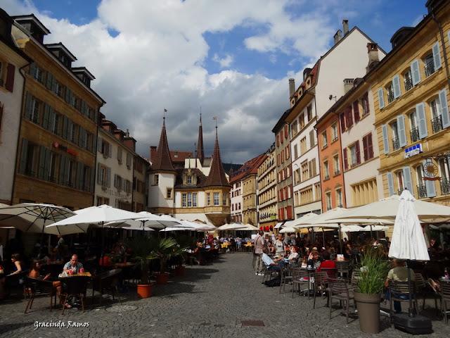 passeando - Passeando pela Suíça - 2012 - Página 14 DSC05289