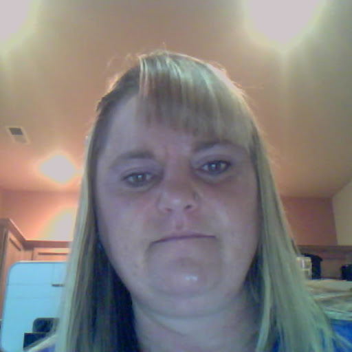 Brenda Weaver