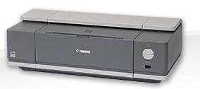 Canon PIXMA iX4000 drivers download
