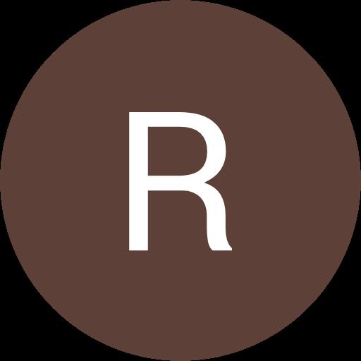 R Waters