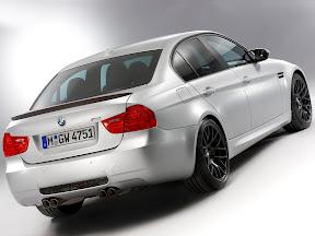 BMW-M3_CRT_2012_1600x1200_04